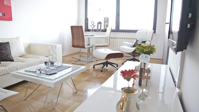 Bonimi Interior Apartment 2